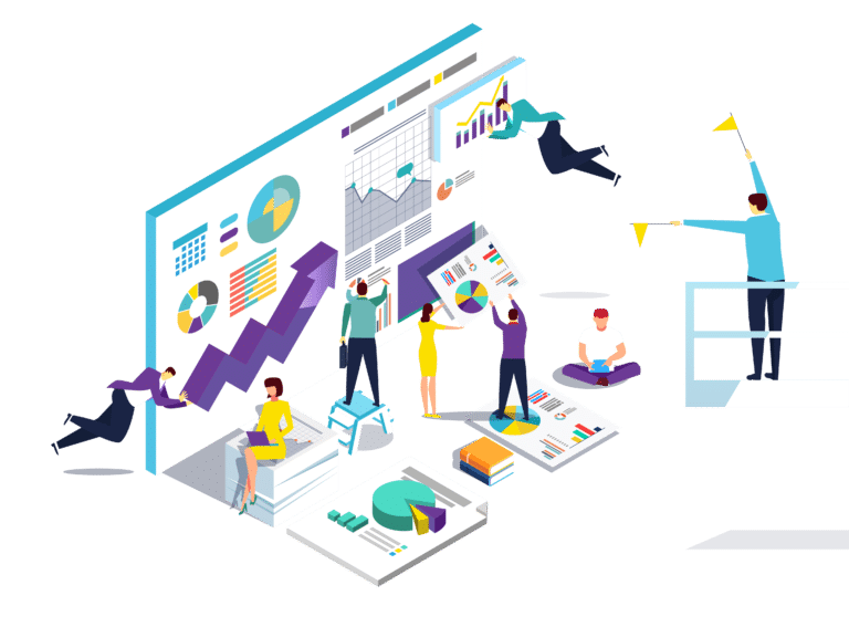 Marketing Automation Omnicanal Banner