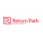 Partners Icomm Return Path
